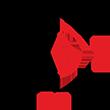 Kamato Gym Logo